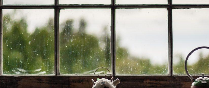 remplacement fenêtre