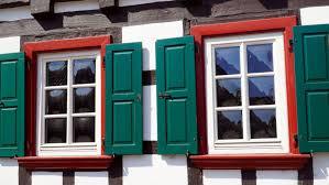 Combien de fenêtres installer.